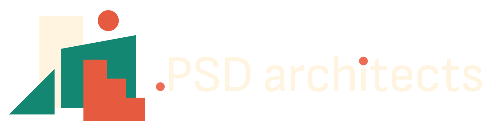 PSD Architects