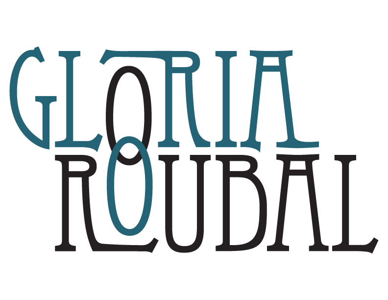 Gloria Roubal Design