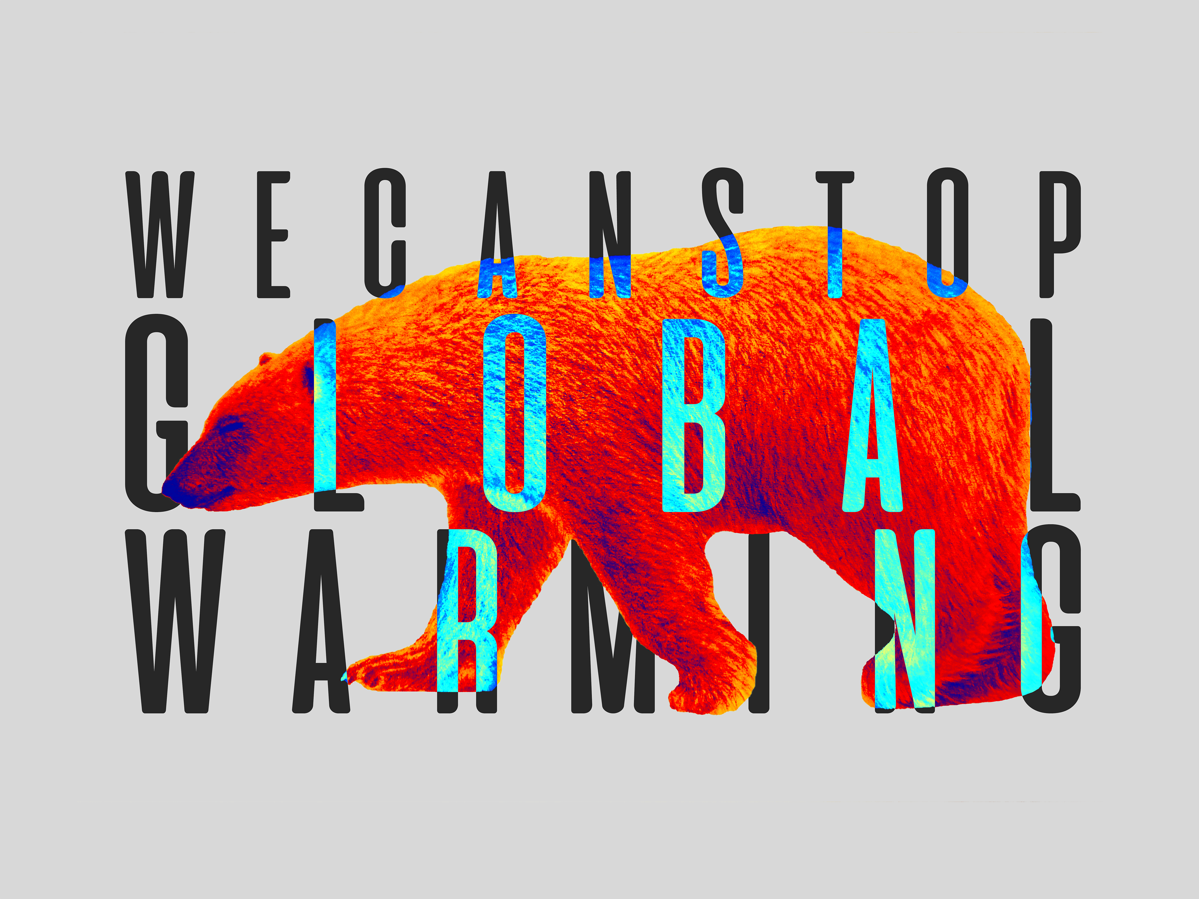 global warming and can it be Vital signs of the planet: global climate change and global warming how do  we know  scientific evidence for warming of the climate system is unequivocal.