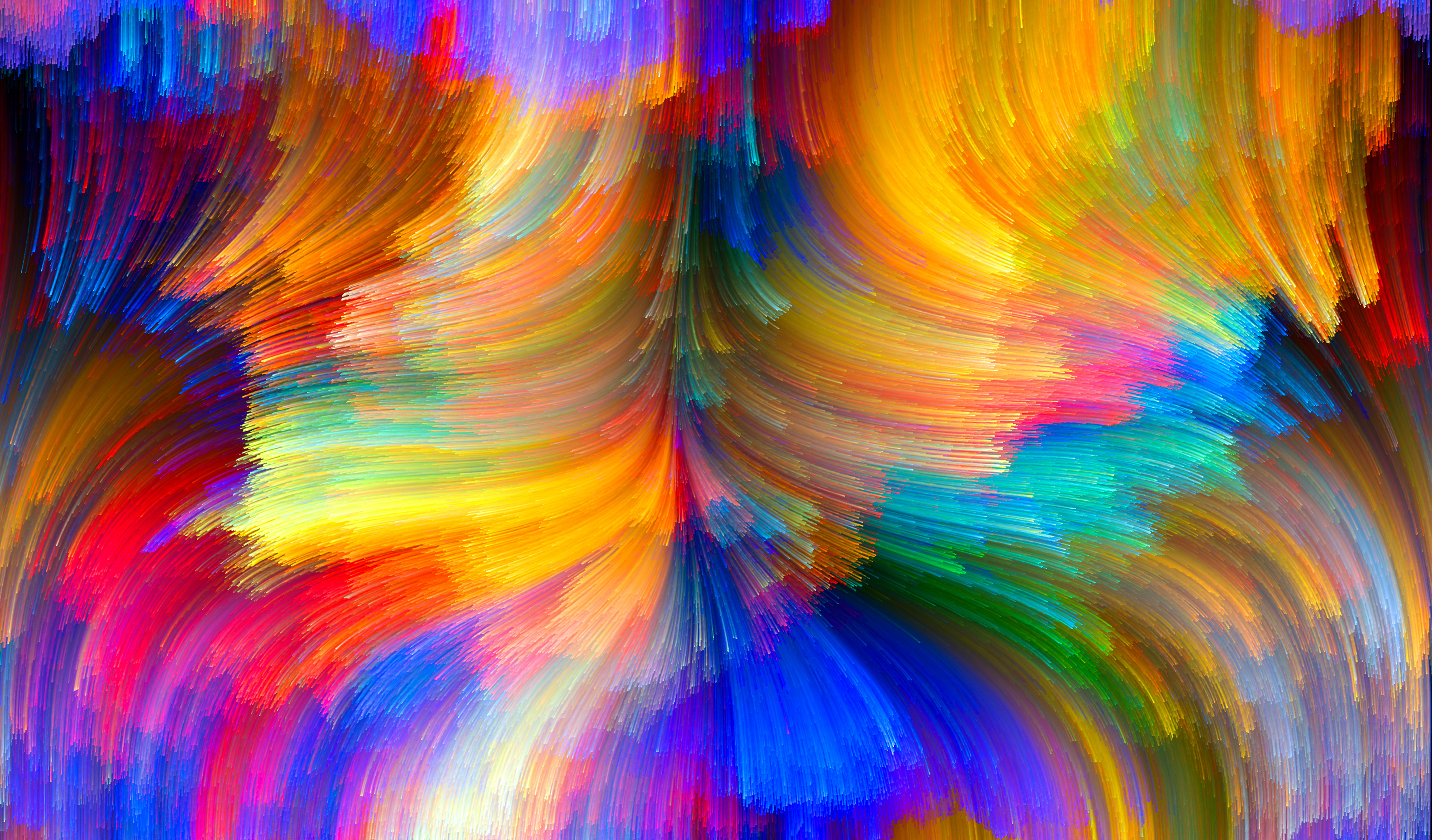 Ebb and Flow of Norepinephrine Colors Emotion - The ...