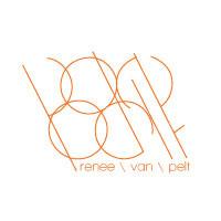 Renee Van Pelt
