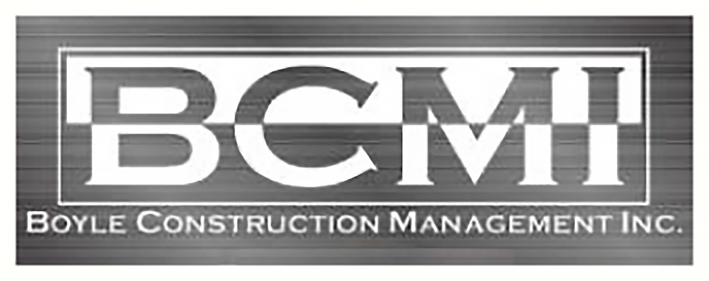 Boyle Construction Management Inc.