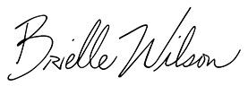 Brielle Wilson
