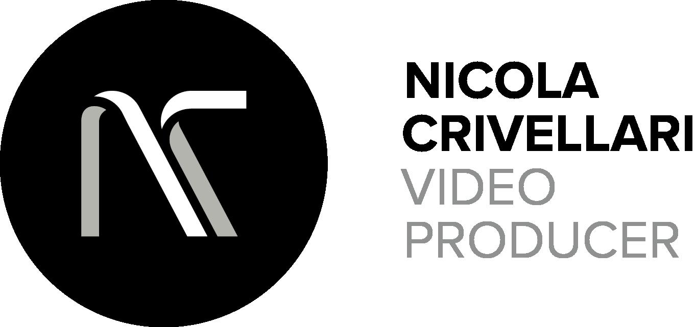 Nicola Crivellari - Produzione Video Padova