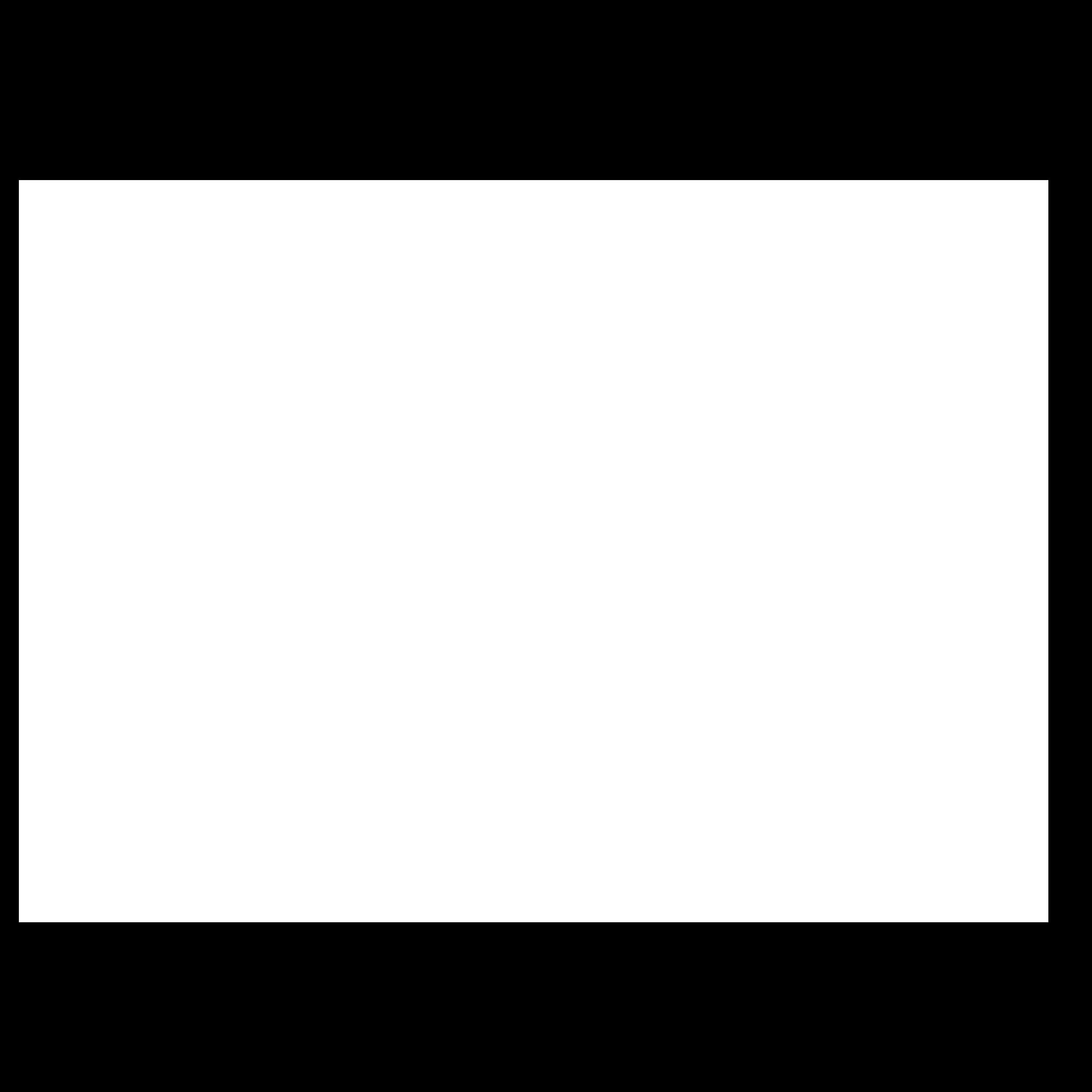 dvmedialab