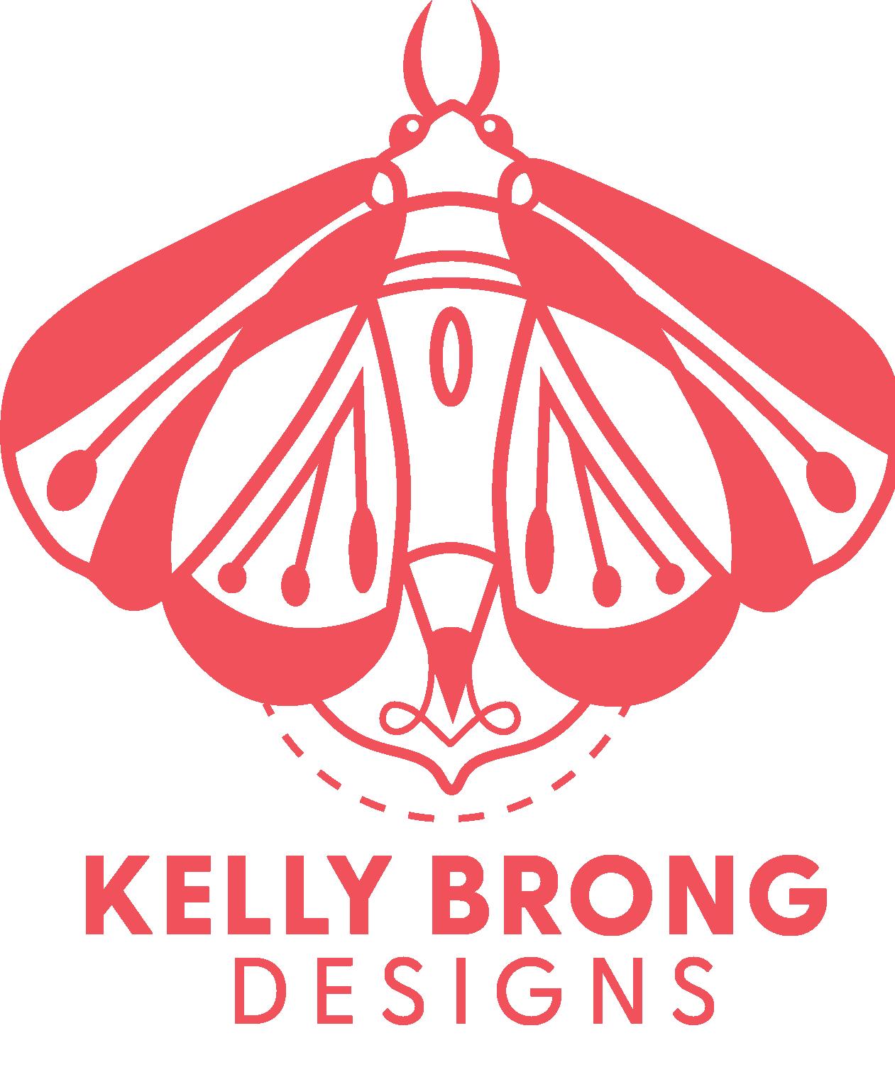 Kelly Brong