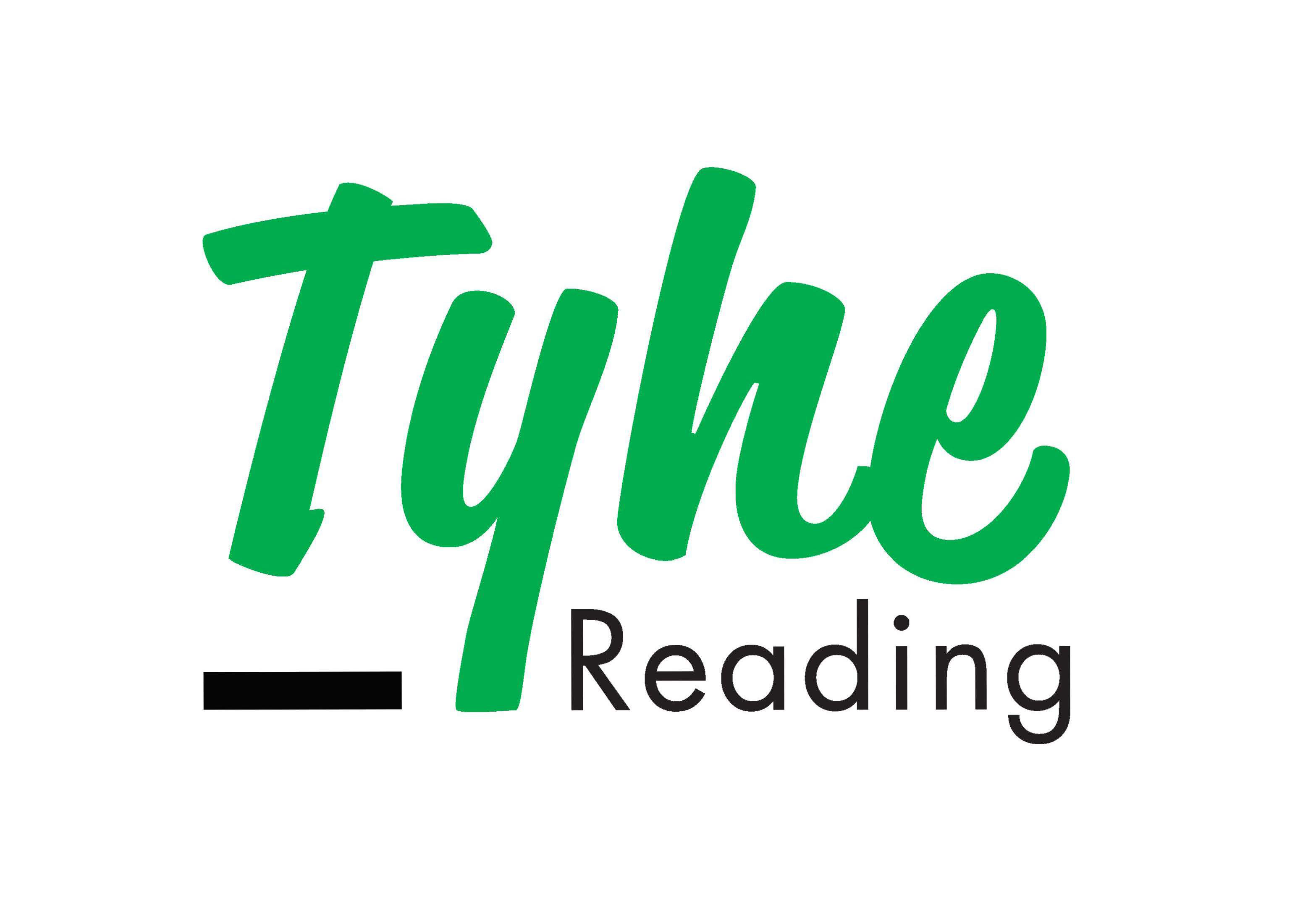 Tyhe Reading