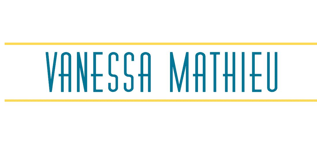 Vanessa Mathieu