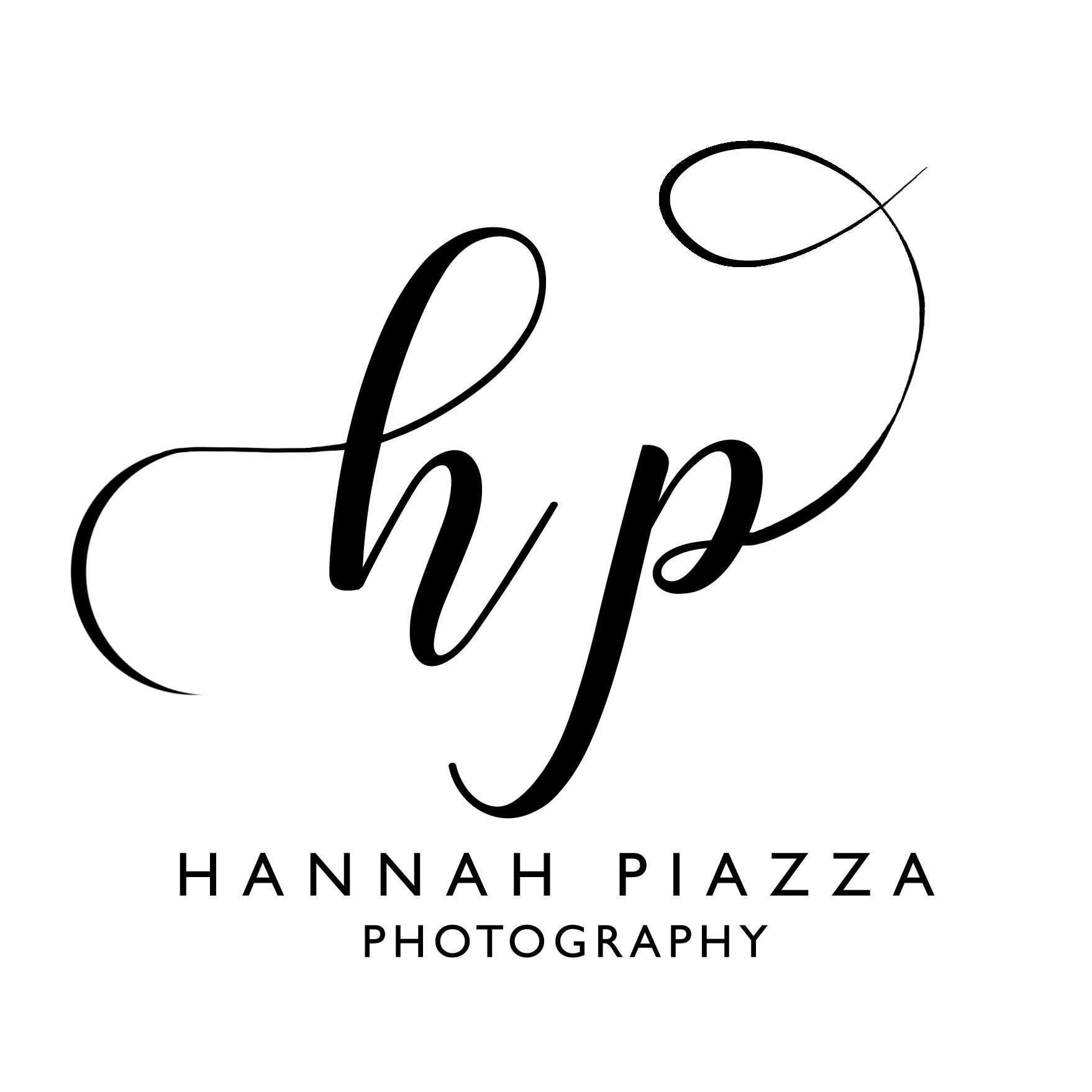 Hannah Piazza