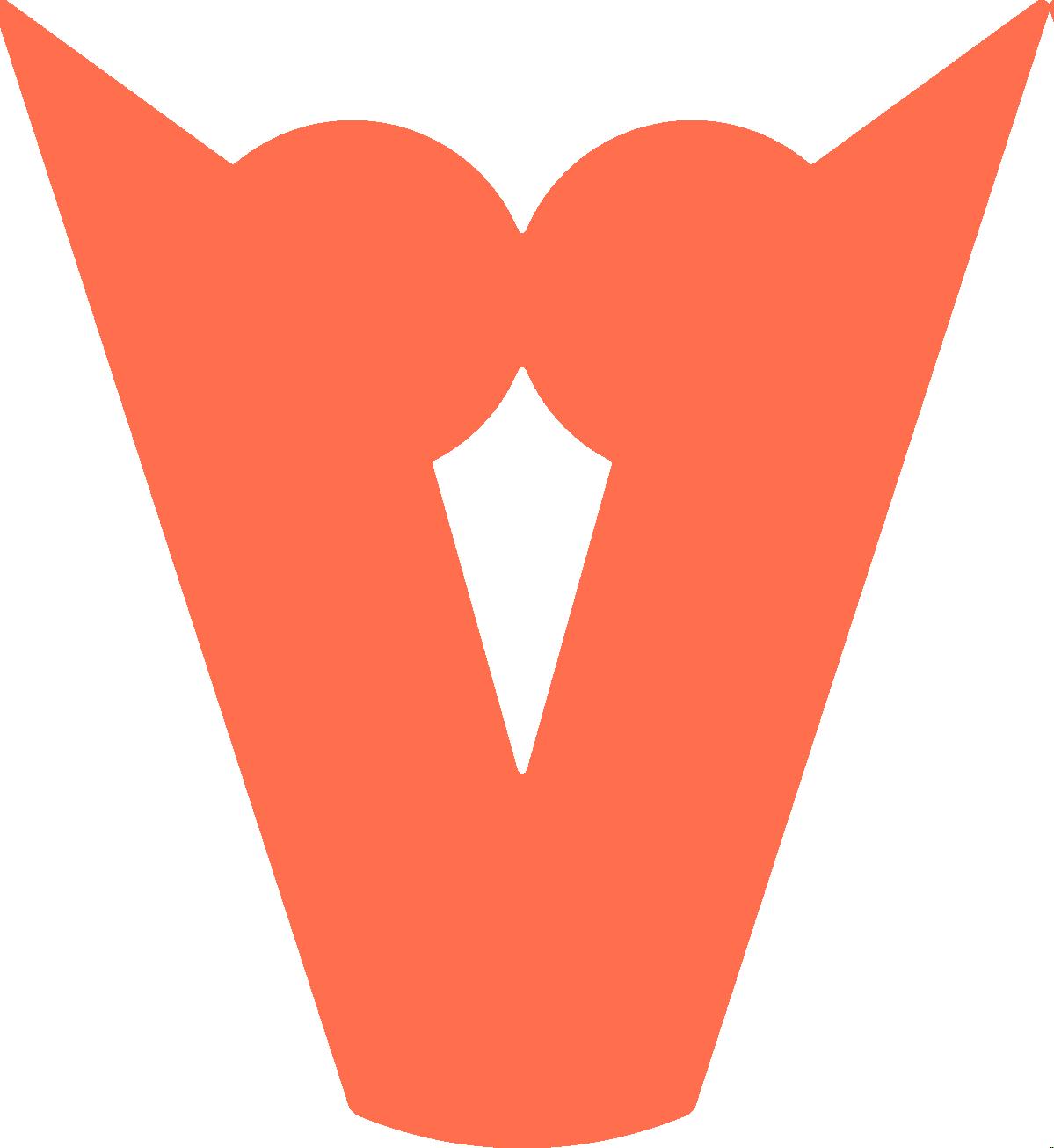 Vince Baarson Owl Logo