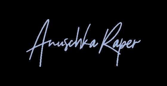 Anuschka Raper