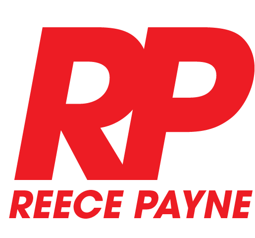 Reece Payne