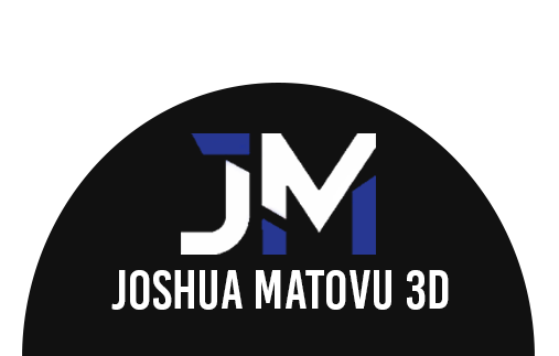 Josh Matovu