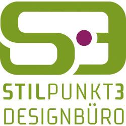 Stilpunkt3 Designbüro