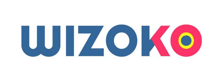 wizoko