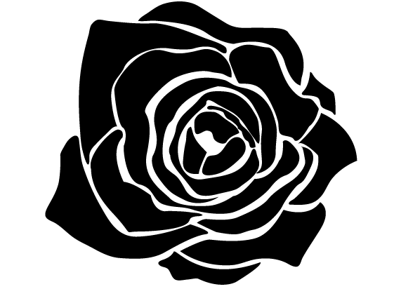 BLACK ROSE STUDIO
