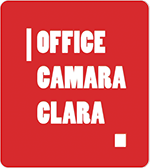 OFFICE CAMARA CLARA