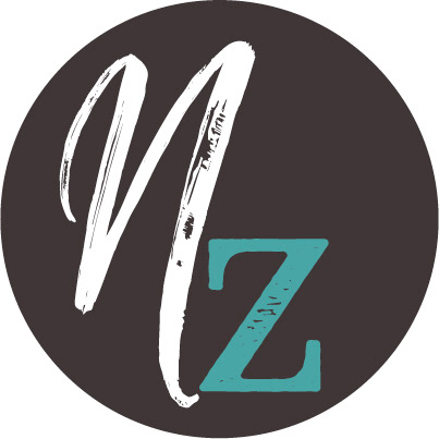 Natalie Zeller logo