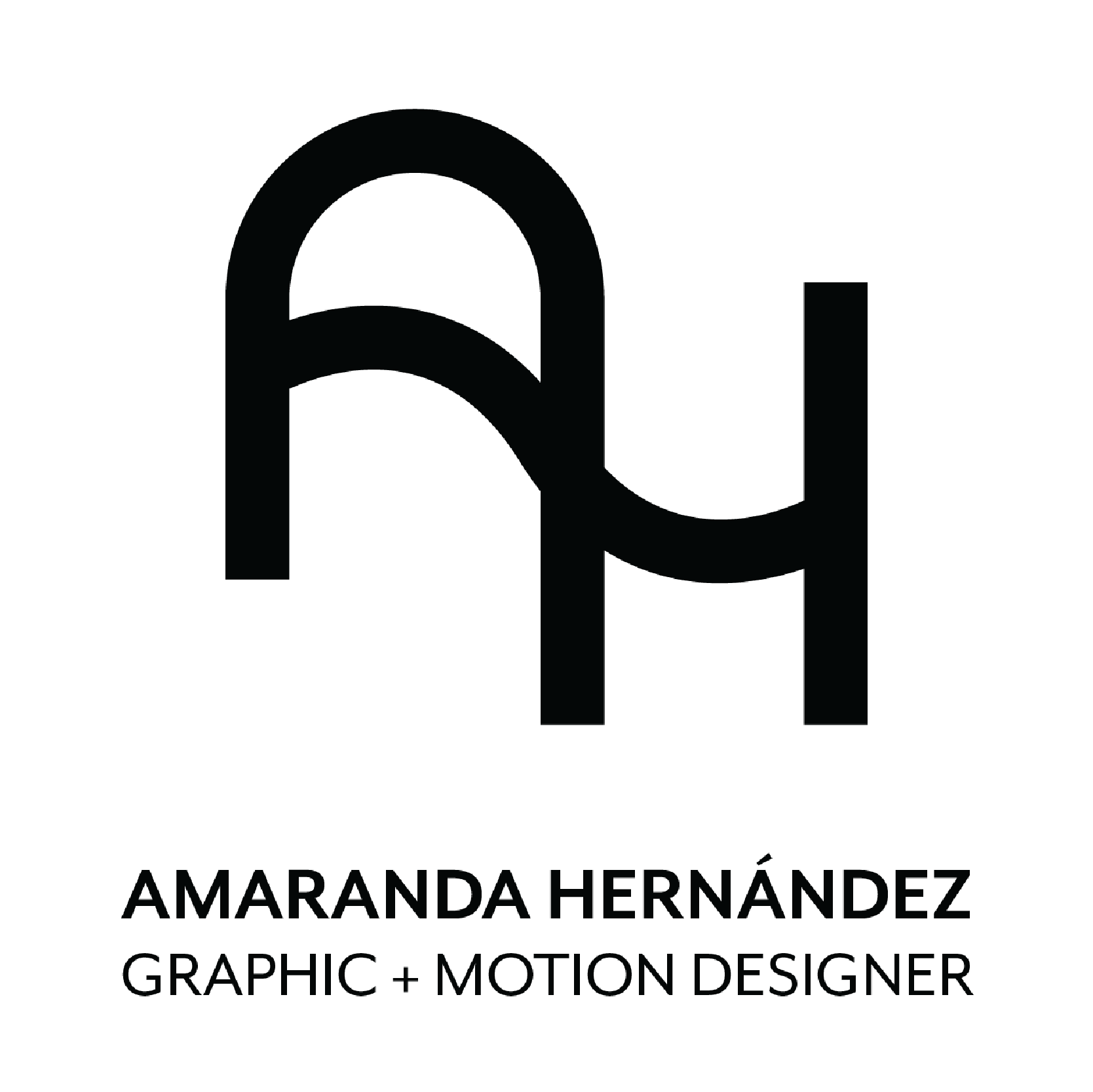 Amaranda Hernandez