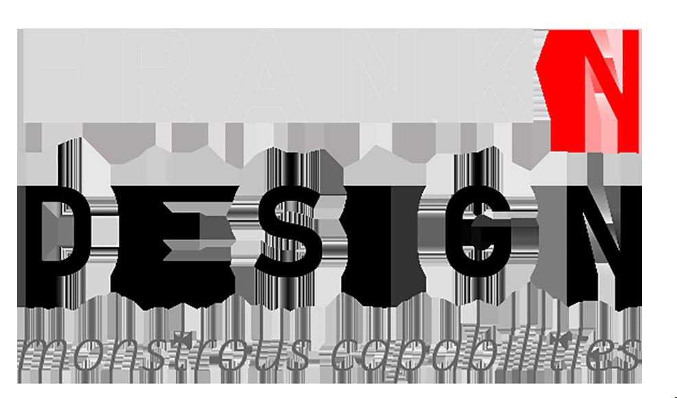FrankNDesign