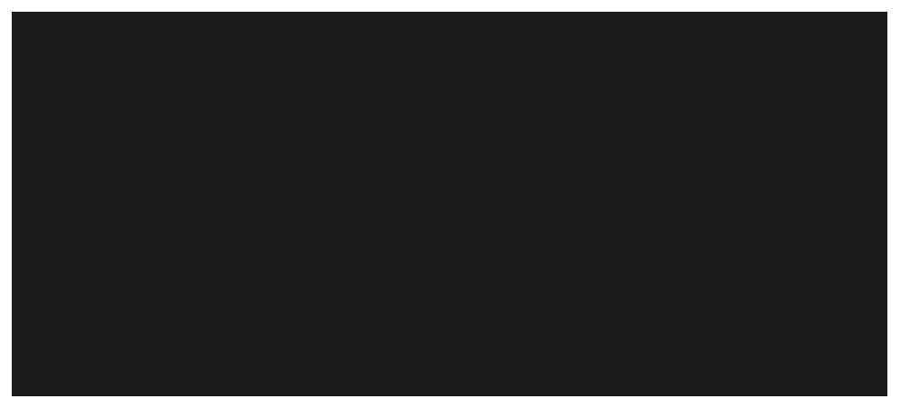 Adrià Pastor