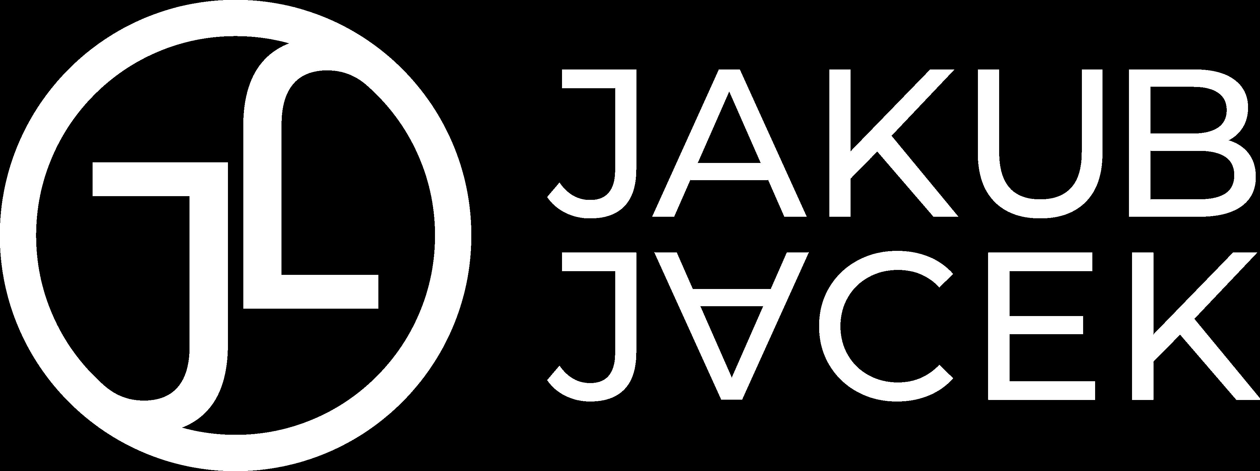 Jakub Jacek