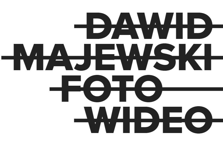 Dawid Majewski