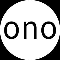 ONO Architettura