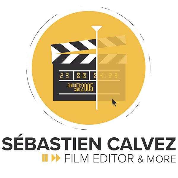 Sébastien Calvez