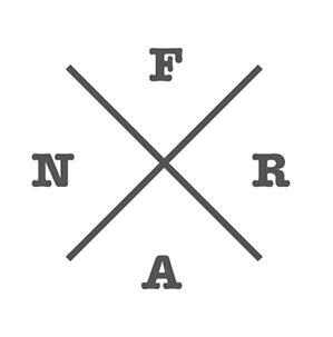 Fran Fernández | FranFun ™