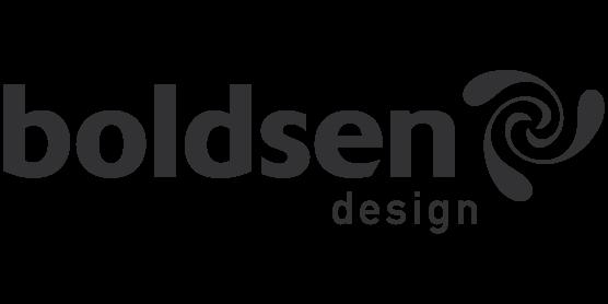 boldsen design