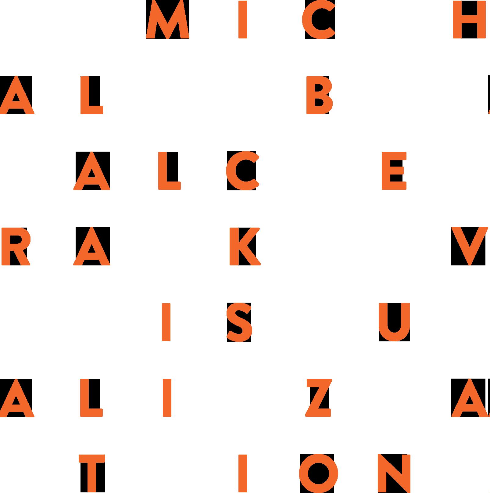 Michał Balcerak