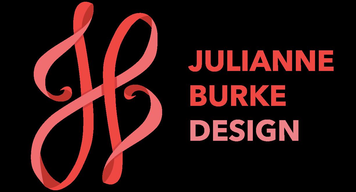 Julianne Burke