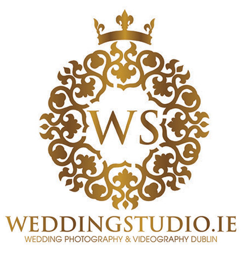 Weddingstudio