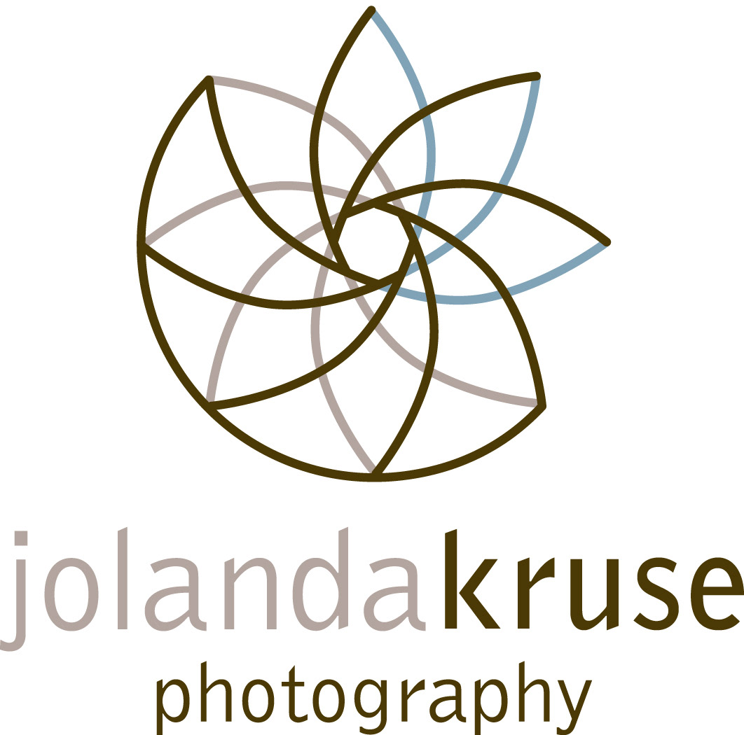 Jolanda Kruse