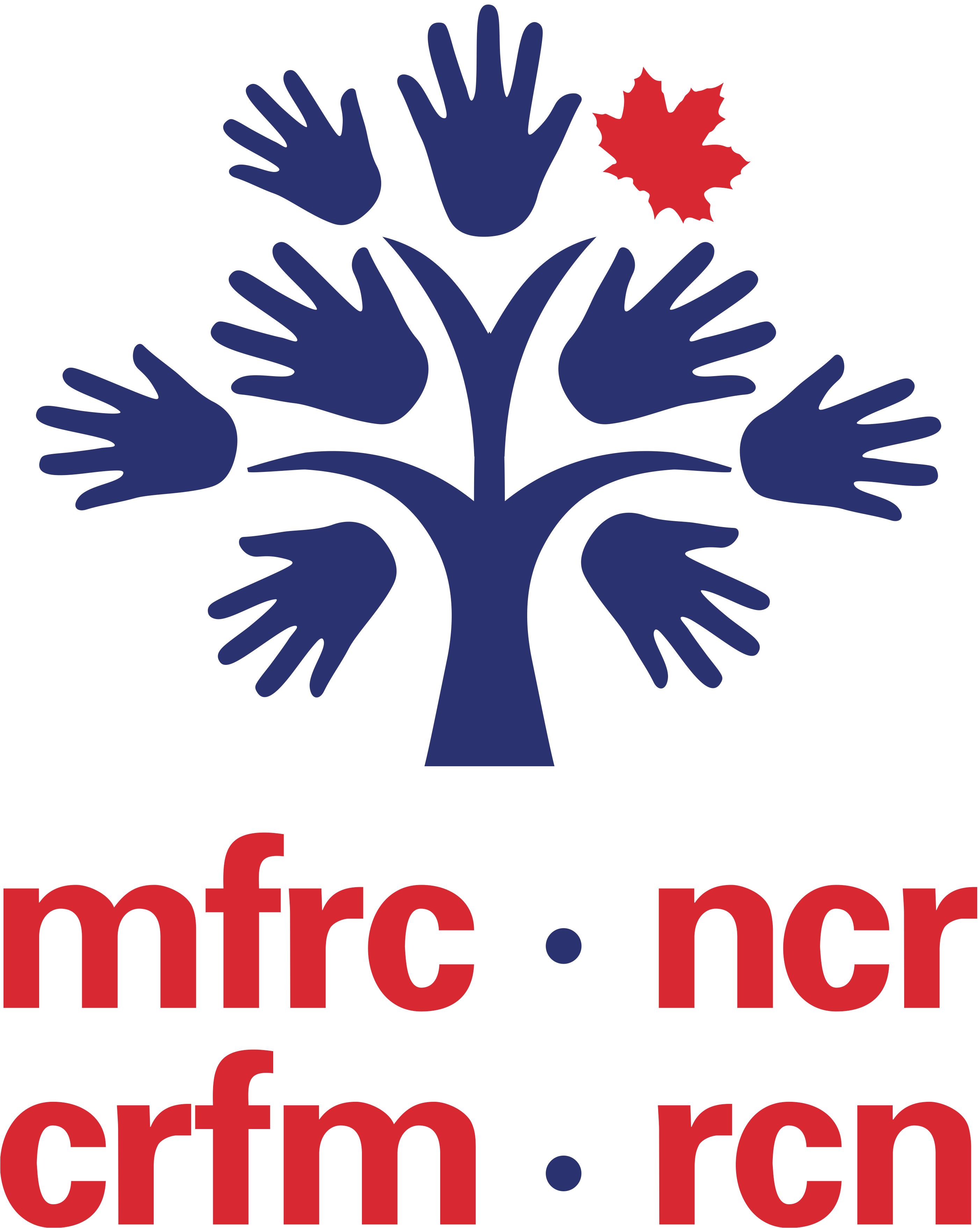 MFRC-NCR
