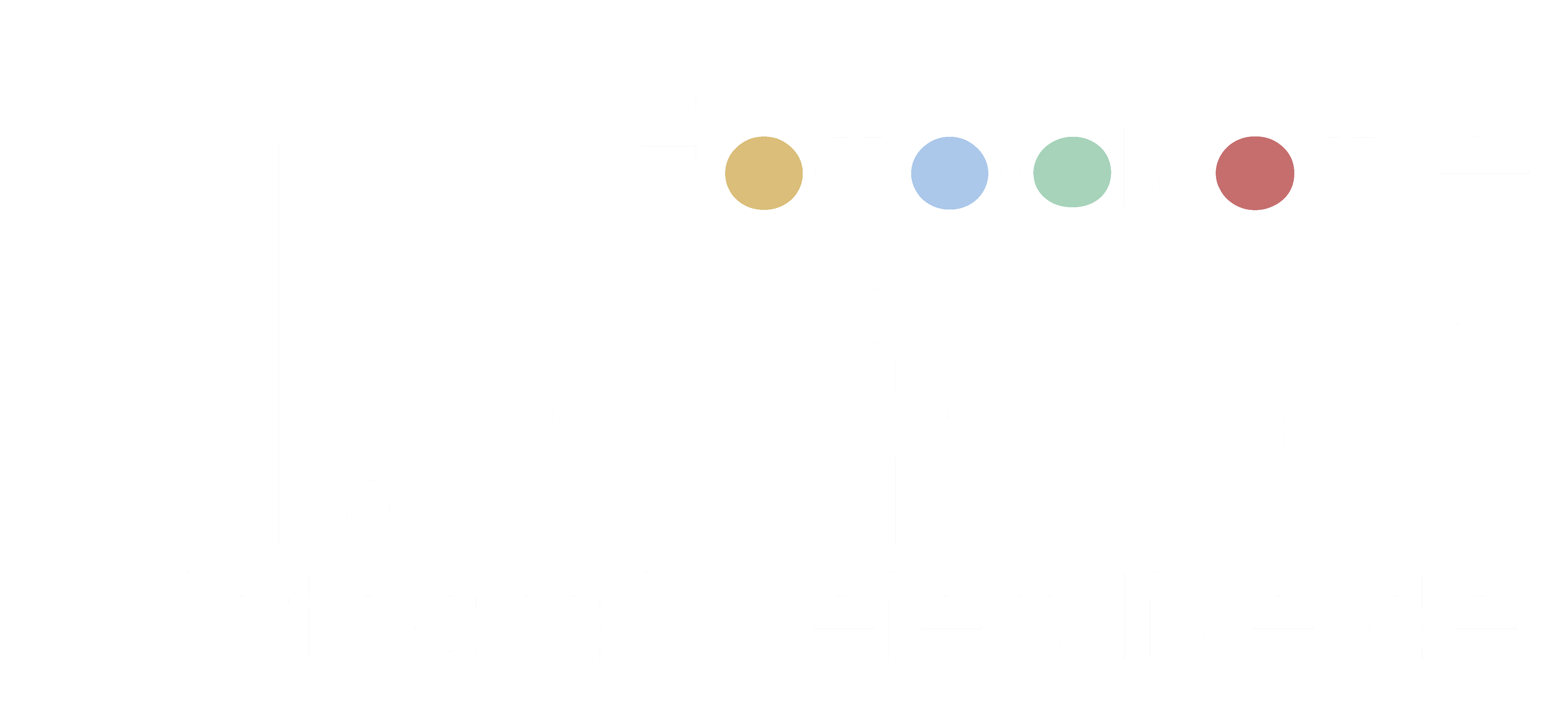 Thomas Weiers