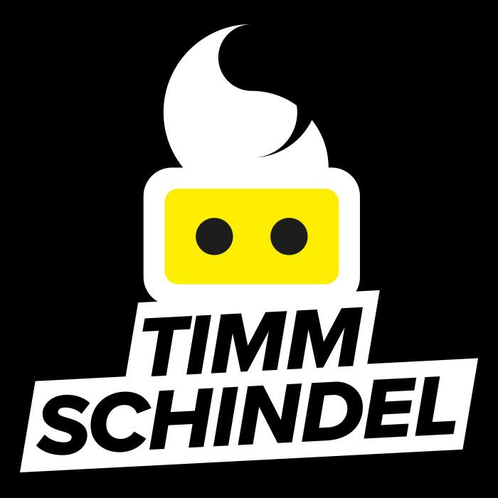 Timm Christian Schindel
