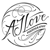 AJLove Photo