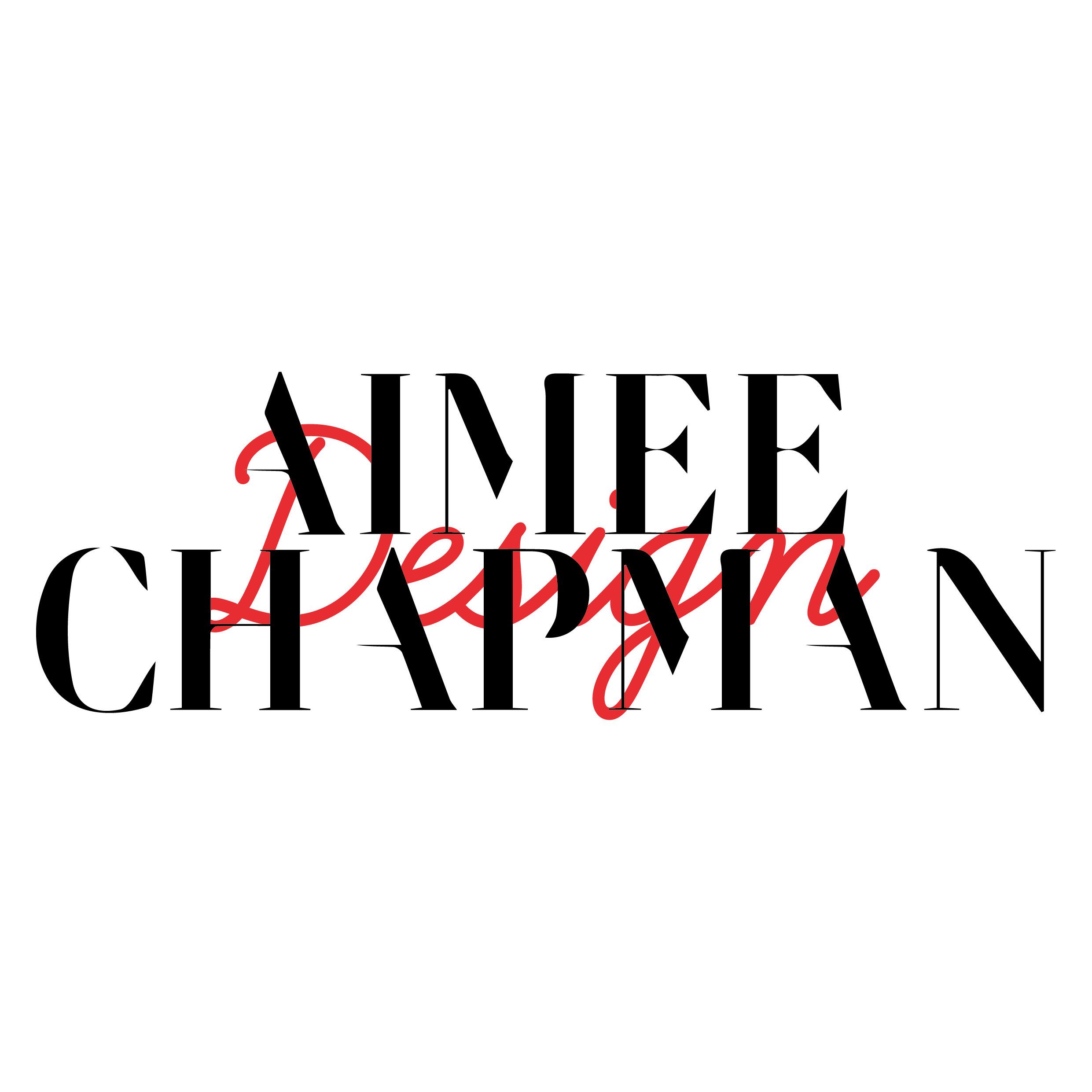 Aimee Chapman