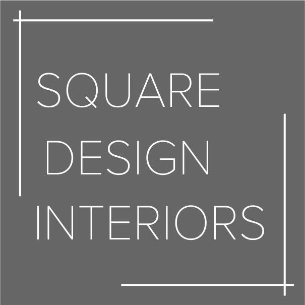 Square Design Interiors