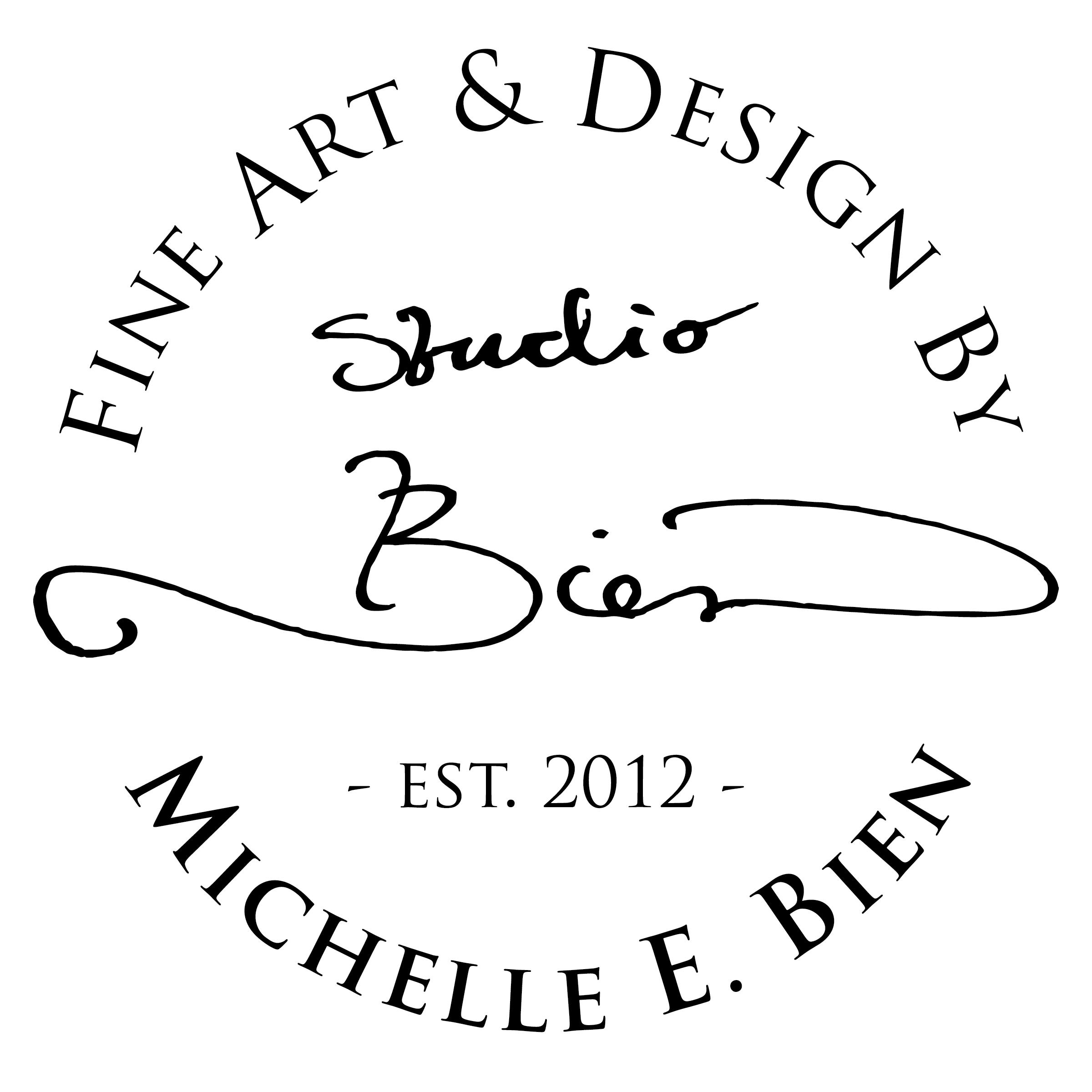 Michelle E. Bien