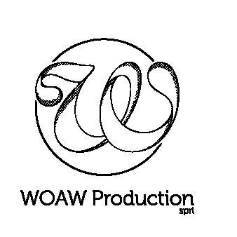 Woaw Production