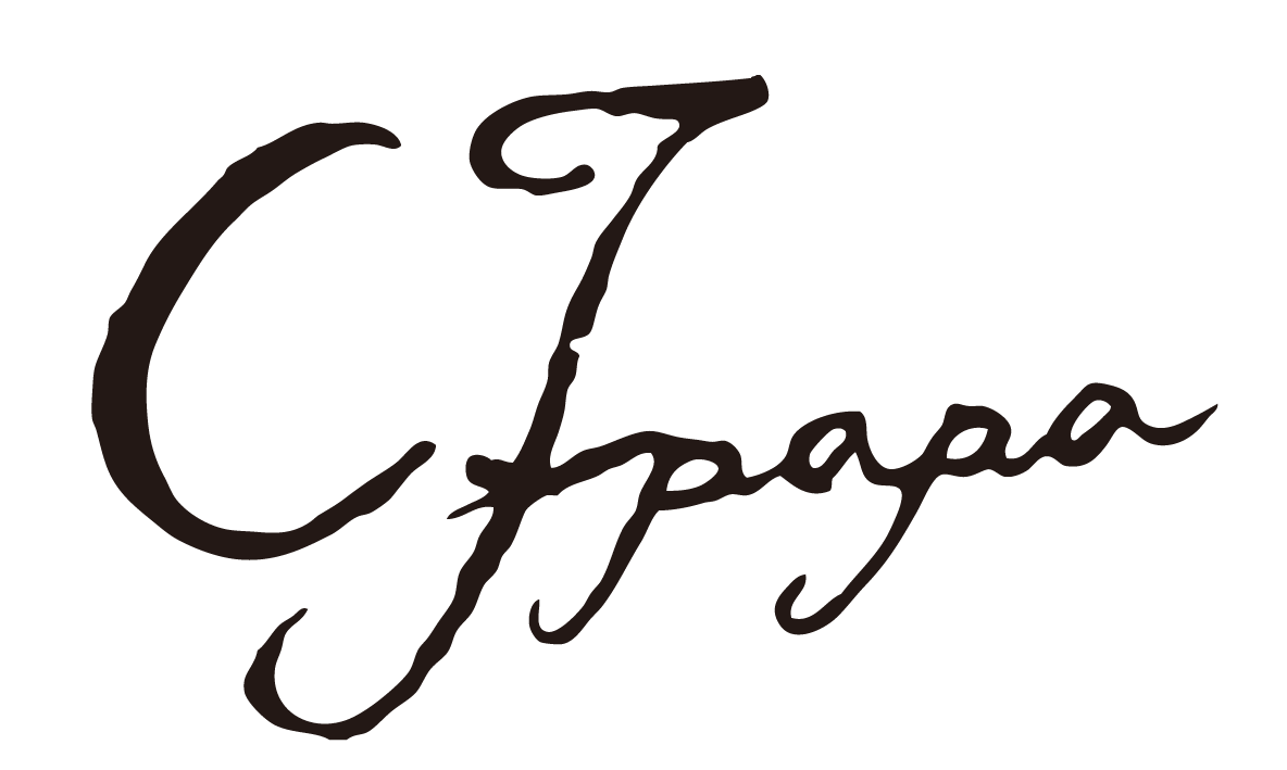 CJPAPA  家庭攝影師