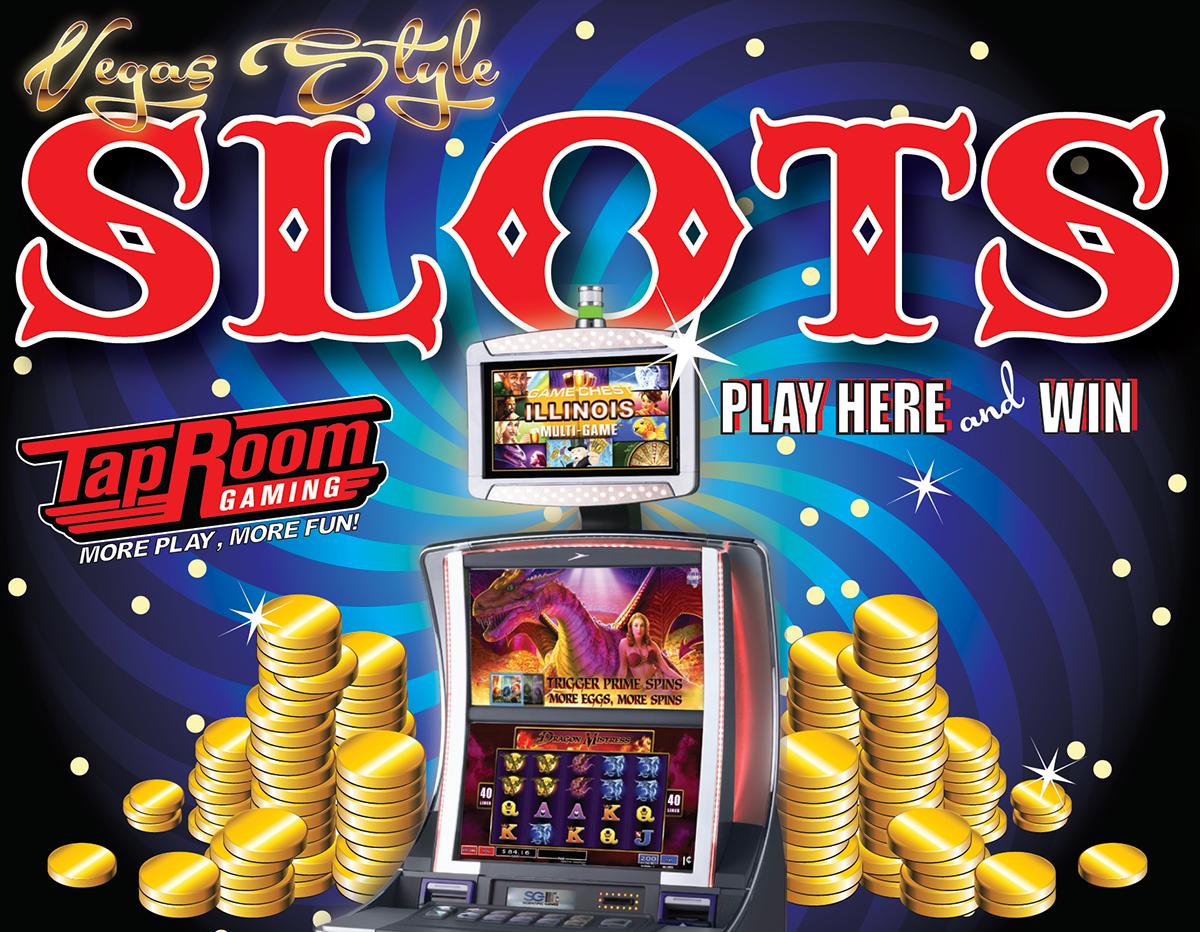 Минимальный вывод pokerstars