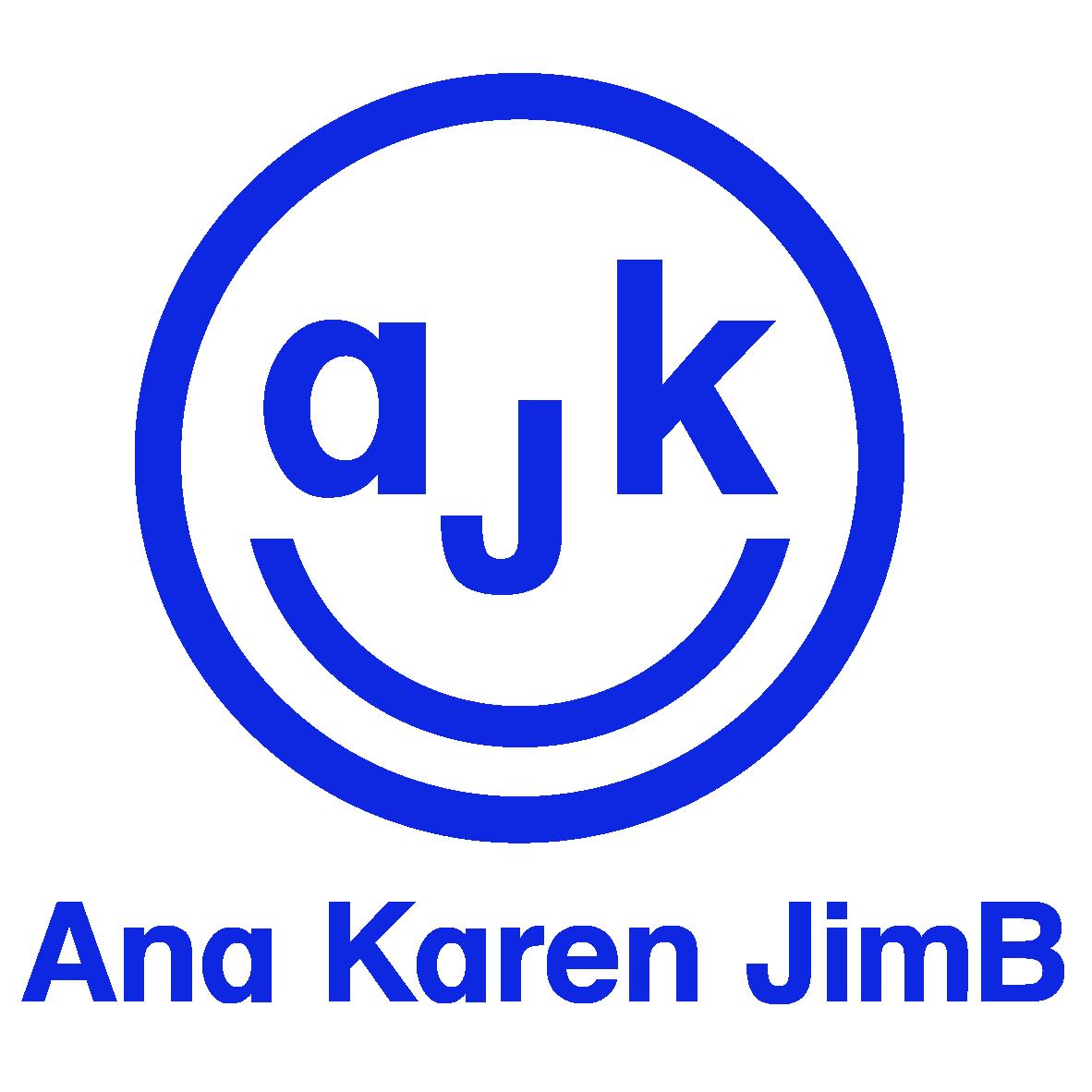 Ana Karen Jimenez