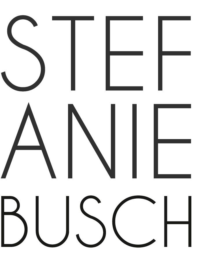 Logo S. Busch
