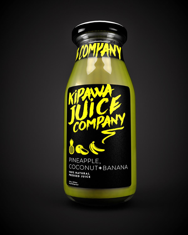 case study boomerang juice company Fruit juice industry market analysis swot analysis of kiwi fruit juice tropicana case study fruit juices industry marketing essay print company brand flavor.