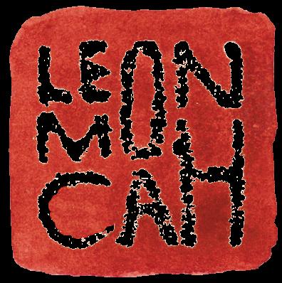 Léon Moh-Cah