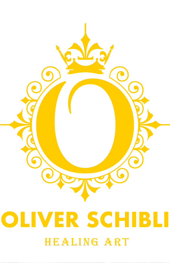 Oliver Schibli